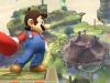 WiiU_SmashBros_scrnC01_03_E3