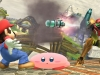 WiiU_SmashBros_scrnC03_01_E3
