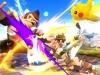 WiiU_SmashBros_scrnC06_03_E3