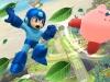 WiiU_SmashBros_scrnNew02_03_E3