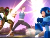 WiiU_SmashBros_scrnNew03_01_E3