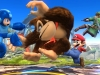 WiiU_SmashBros_scrnS01_01_E3