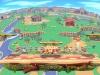 WiiU_SmashBros_scrnS01_13_E3
