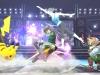WiiU_SmashBros_scrnS01_20_E3