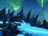 ws_northernwilds01