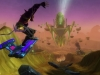 WildStar_free-to-play_28-5 (16).jpg