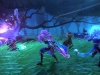 WildStar_free-to-play_28-5 (2).jpg