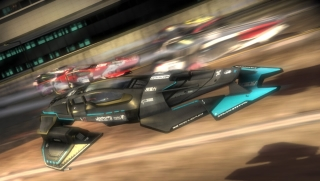 wipeout2048_21-1