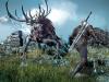 The_Witcher_3_Wild_Hunt_Fiend_Fight