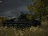 AMX_38_Image_01