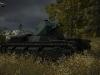 AMX_38_Image_02
