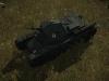 AMX_38_Image_04