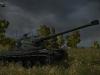 AMX_50_68_Image_02