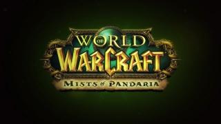 worldofwarcraftmistsofpandaria