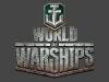 WoWS_Logo_JPG_Grey_BG