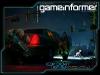 xcomenemyunknown_gameinformercover