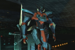Zone_of_the_Enders_HD_Collection-10