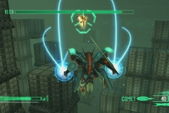 Zone_of_the_Enders_HD_Collection-12