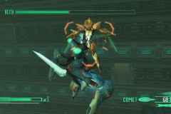 Zone_of_the_Enders_HD_Collection-13