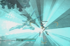 Zone_of_the_Enders_HD_Collection-2