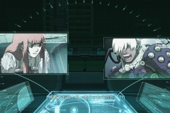 Zone_of_the_Enders_HD_Collection-5