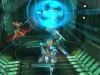 Zone_of_the_Enders_HD_Collection-6