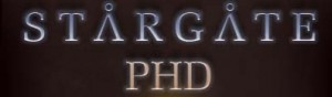 StargatePHD