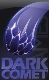 dark_comet_logo