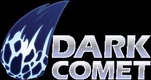 Dark_Comet_Logo_Landscape
