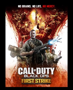 black_ops_firststrike