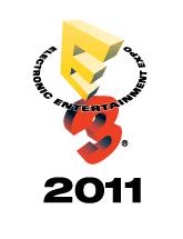 e3-logo-2011