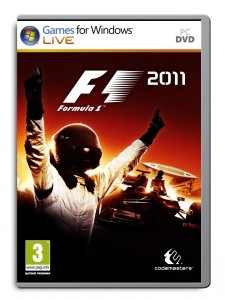F12011_pack_concept