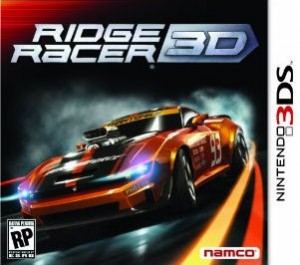 ridge_racer_box