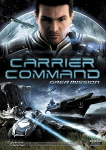 Carrier_Command_Gaea_Mission_artwork