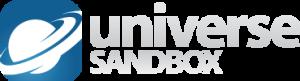 sandboxuniverse