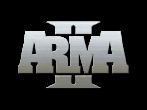 arma2logo