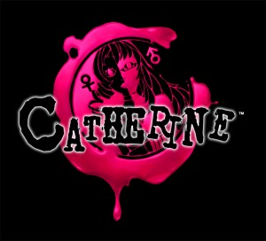 catherine_logo_blackbg