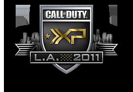 codxp_logo