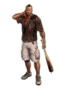 deadisland-artwork-logan