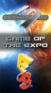 gameoftheexpo