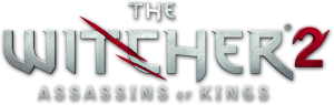 witcher-2-big-logo-en