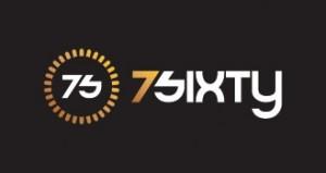 7sixty_logo