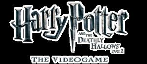 DH2_logo