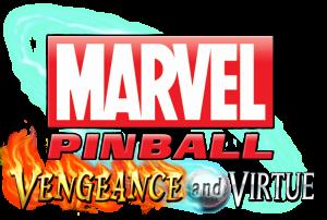 Marvel_pinball_vengeance_and_virtue_logo