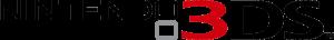 Nintendo_3DS_logo