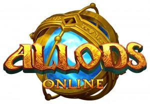 allods_online_logo
