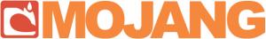 mojang_logo