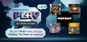 playstationnetwork play