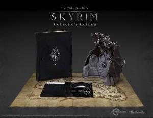 skyrim_ce_items