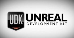 udk-logo